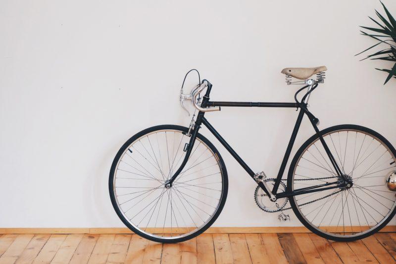 ubezpieczenie roweru od kradzieży