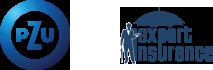 PZU Edukacja Logo