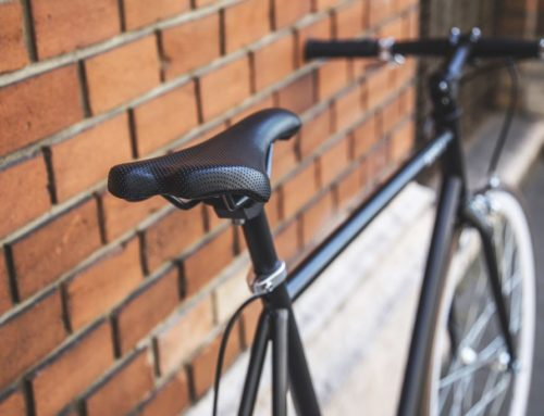 Nowy produkt w ofercie iExpert – Pewnie na Rower