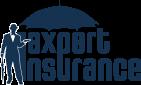 iExpert.pl – Lider rynku ubezpieczeń dla profesjonalistów Logo