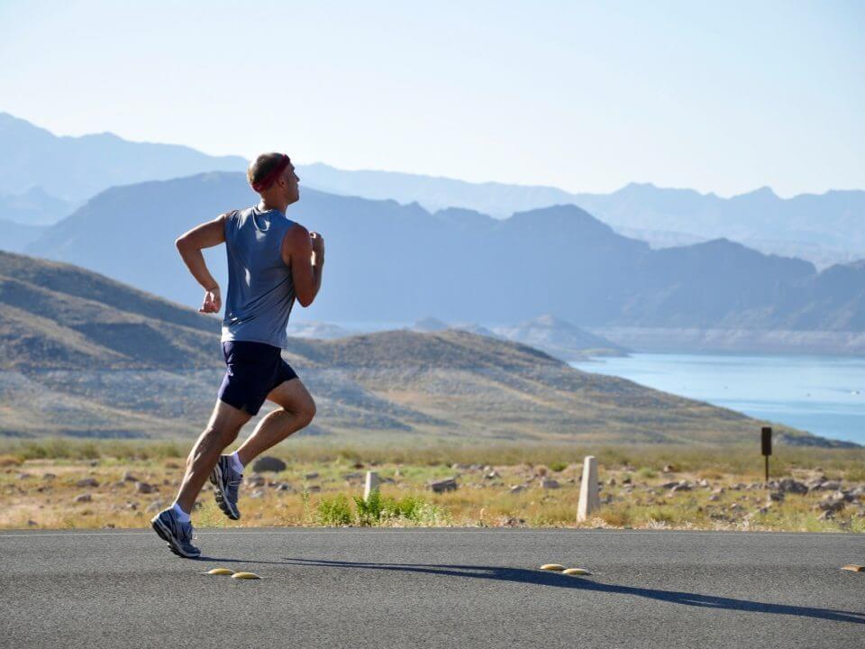 ubezpieczenie NNW górskie sporty